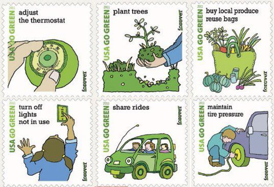 Cara Go Green,GLobal Warming, , Go Green Artikel, Go Green Indonesia, Go Green Momonon